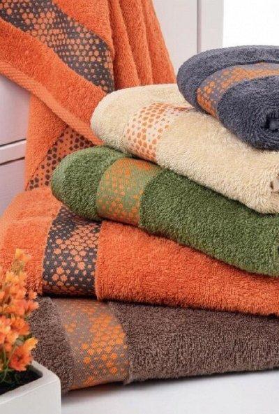 ХозМаркет. Товары для быта и уборки — Полотенце — Полотенца