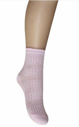 С650 носки детские