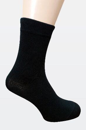 С707 носки мужские