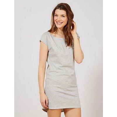 Одежда из Франции для всей семьи! — Женское белье. Пижамы, сорочки. — Сорочки и пижамы