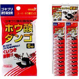 Для здоровья из Японии в наличии — средства от тараканов — Аксессуары для кухни