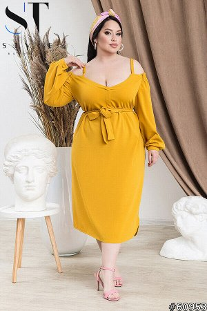Платье 60953