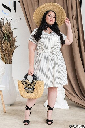 Платье 60918
