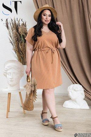 Платье 60935