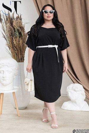 Платье 60925