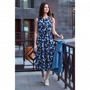 Платье «Свидание»