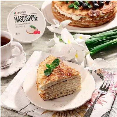 Сыр по итальянским рецептам! Добавили сыр с белой плесенью! — Мягкие сыры — Сыры