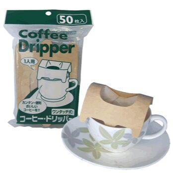 Для здоровья из Японии в наличии — завариваем кофе и чай — Аксессуары для кухни