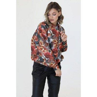 LLCAT — Современная одежда для женщин Выгодное предложение — Жакеты — Жакеты