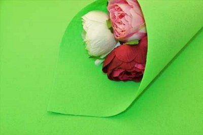Мир творчества Новинки! Бусины Matubo, CzechMates — Фоамиран/Фетр — Флористика