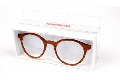 Солнцезащитные очки POLAROID, LEGNA, INVU — Carrera унисекс — Аксессуары для очков