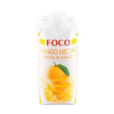 Самая большая ЭКО-ветка! Лучшее в твою продуктовую корзину — Напитки-Соки — Соки и нектары