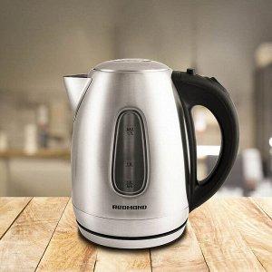 Чайник REDMOND RK-M183