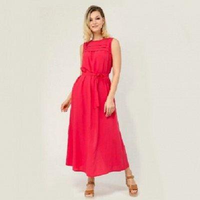 Priz Moda - Женственность и Стиль! — Последний размер - Успей купить! До -50% — Одежда