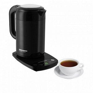 Чайник REDMOND RK-M1303D