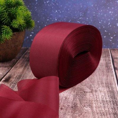 🌈Хобби-Маркет-5 Аксессуары для вязания, шитья, вышивания!✨  — Ленты — Ленты