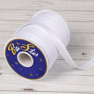 🌈Хобби-Маркет-5 Аксессуары для вязания, шитья, вышивания!✨  — Косая бейка и кант — Ленты