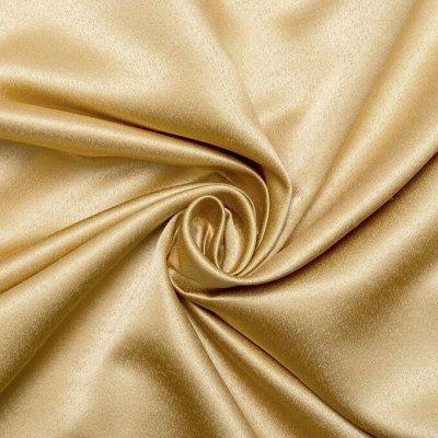 🌈Хобби-Маркет-5 Аксессуары для вязания, шитья, вышивания!✨  — Ткани — Ткани