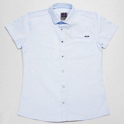 В наличии у организатора — Рубашки для мальчиков
