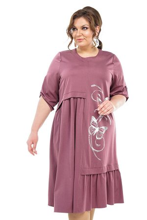 Платье-1595
