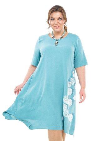 Платье-1590