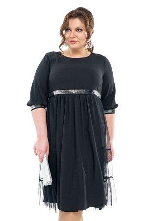Платье-1578