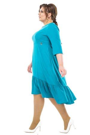 Платье-1575