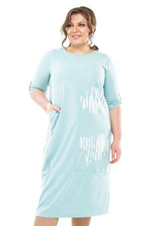Платье-1570