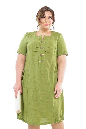 Платье-1582