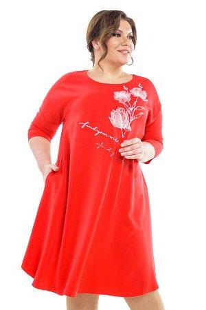 Платье-1560
