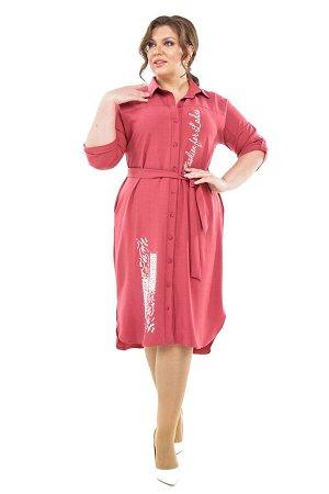 Платье-1566