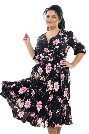 Платье-1548