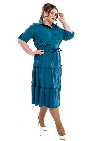 Платье-3280
