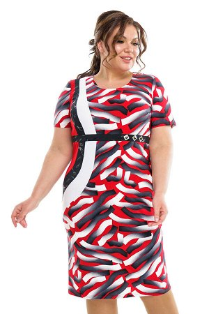 Платье-1538