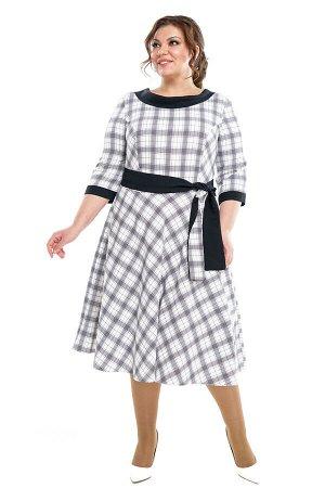Платье-3286