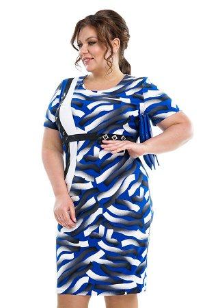 Платье-1518