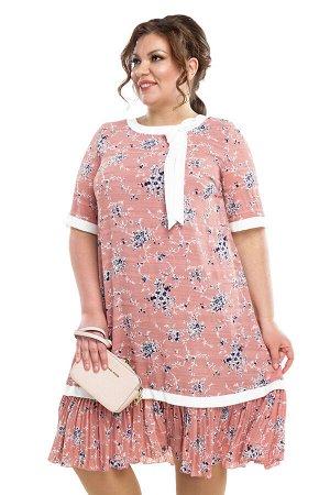 Платье-1511