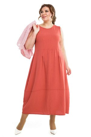 Платье-1516