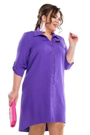 Платье-1495
