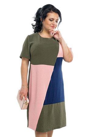 Платье-1488