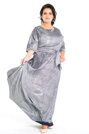 Платье-3956