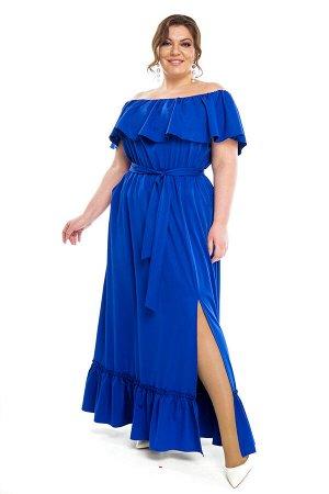 Платье-1564
