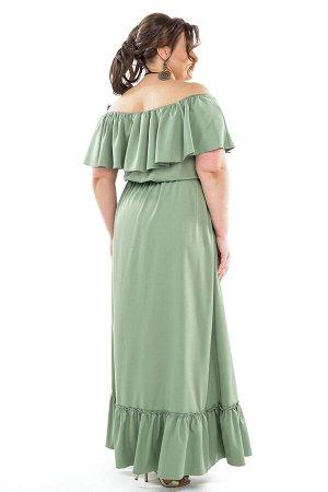 Платье-1531