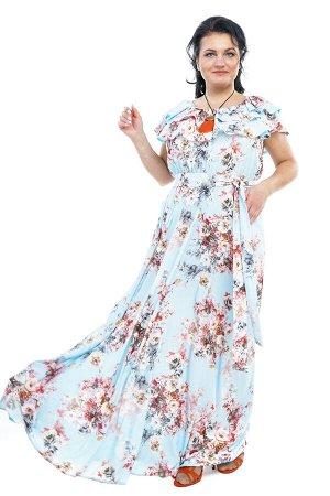 Платье-1510
