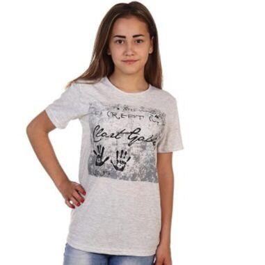 Женская и детская одежда,без %.Доставка с 30.09 —  URBAN ST*YLE — Одежда