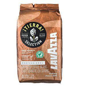 🍭СЛАДКОЕ НАСТРОЕНИЕ!Конфеты на любой вкус😋Шоколад,Карамель — Кофе в зернах — Какао и горячий шоколад