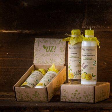 Магазин ОК! Хна, гидролаты, твердые шампуни!В наличии!  — OZ — Восстановление и увлажнение