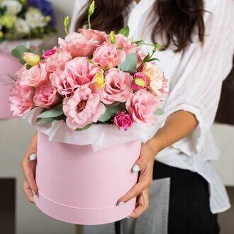 ✌ ОптоFFкa*Всё для кухни и дома и отдыха*✌  — Помощники флориста — Подарочная упаковка