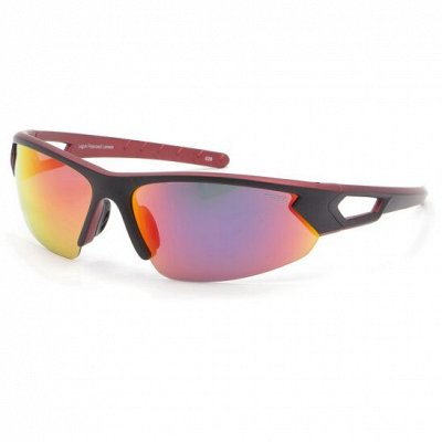 Солнцезащитные очки POLAROID, LEGNA, INVU — Legna спорт — Очки и оправы