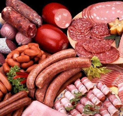 Обновили ассортимент! Колбасные изделия Рыбная продукция!  — Колбасные изделия Надежда95! — Колбасы